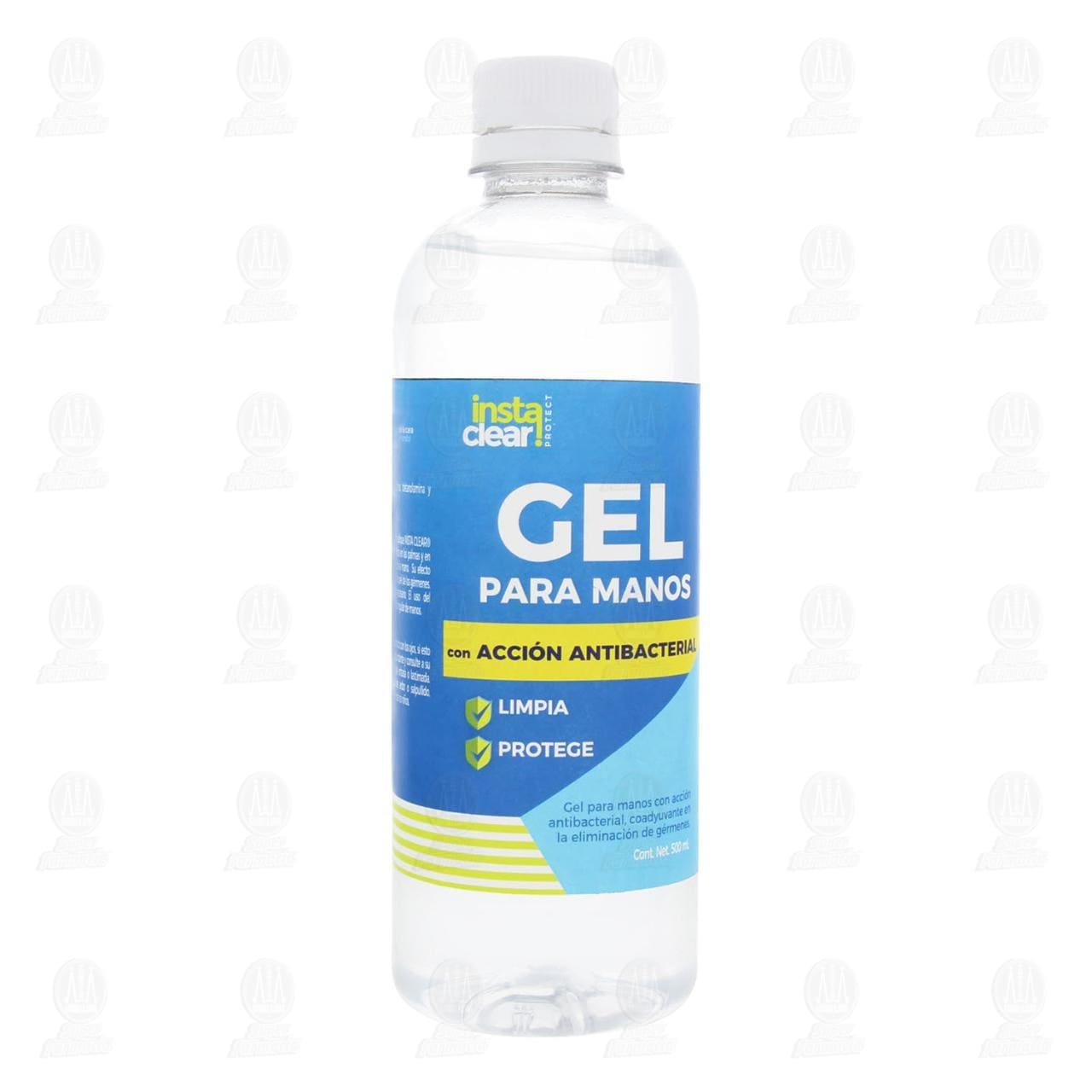 comprar https://www.movil.farmaciasguadalajara.com/wcsstore/FGCAS/wcs/products/1346245_A_1280_AL.jpg en farmacias guadalajara