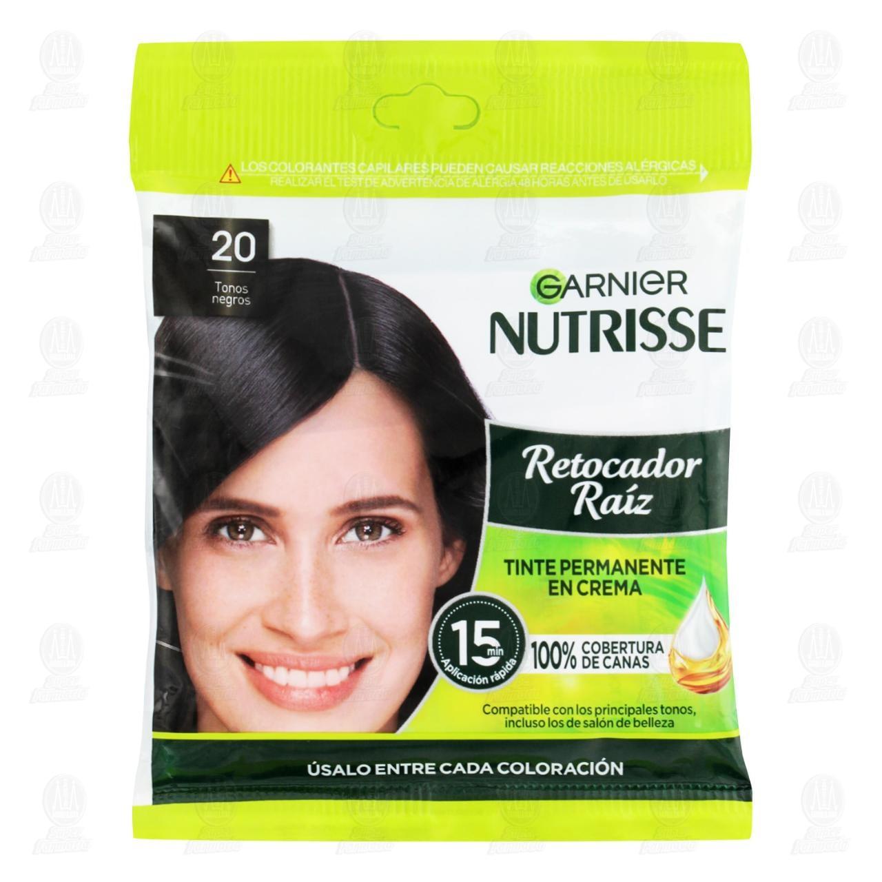 comprar https://www.movil.farmaciasguadalajara.com/wcsstore/FGCAS/wcs/products/1346687_S_1280_F.jpg en farmacias guadalajara