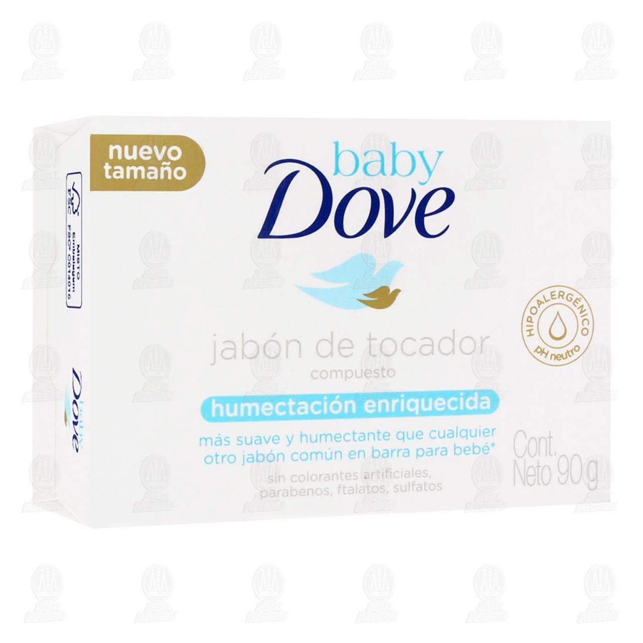 comprar https://www.movil.farmaciasguadalajara.com/wcsstore/FGCAS/wcs/products/1348353_A_1280_AL.jpg en farmacias guadalajara
