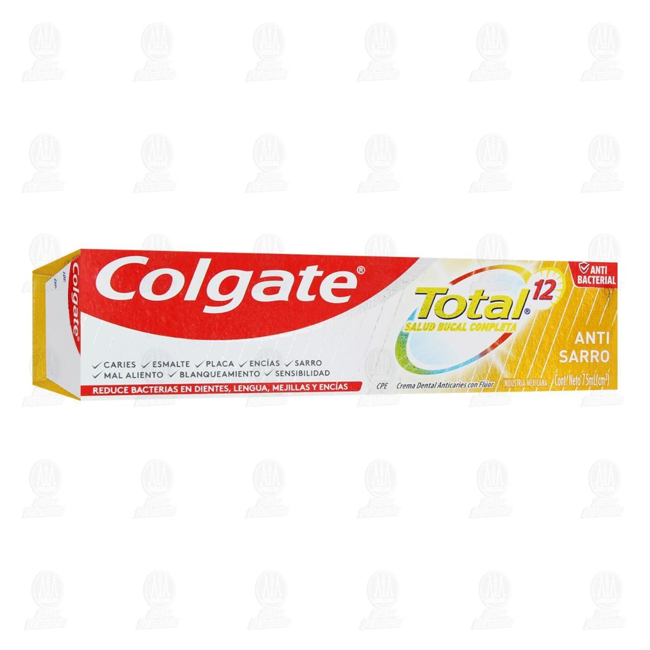 comprar https://www.movil.farmaciasguadalajara.com/wcsstore/FGCAS/wcs/products/1348582_A_1280_AL.jpg en farmacias guadalajara