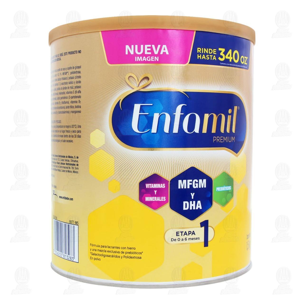 comprar https://www.movil.farmaciasguadalajara.com/wcsstore/FGCAS/wcs/products/1349074_A_1280_AL.jpg en farmacias guadalajara
