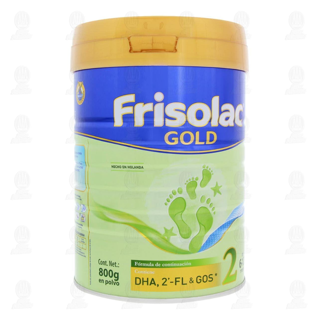 comprar https://www.movil.farmaciasguadalajara.com/wcsstore/FGCAS/wcs/products/1349813_A_1280_AL.jpg en farmacias guadalajara