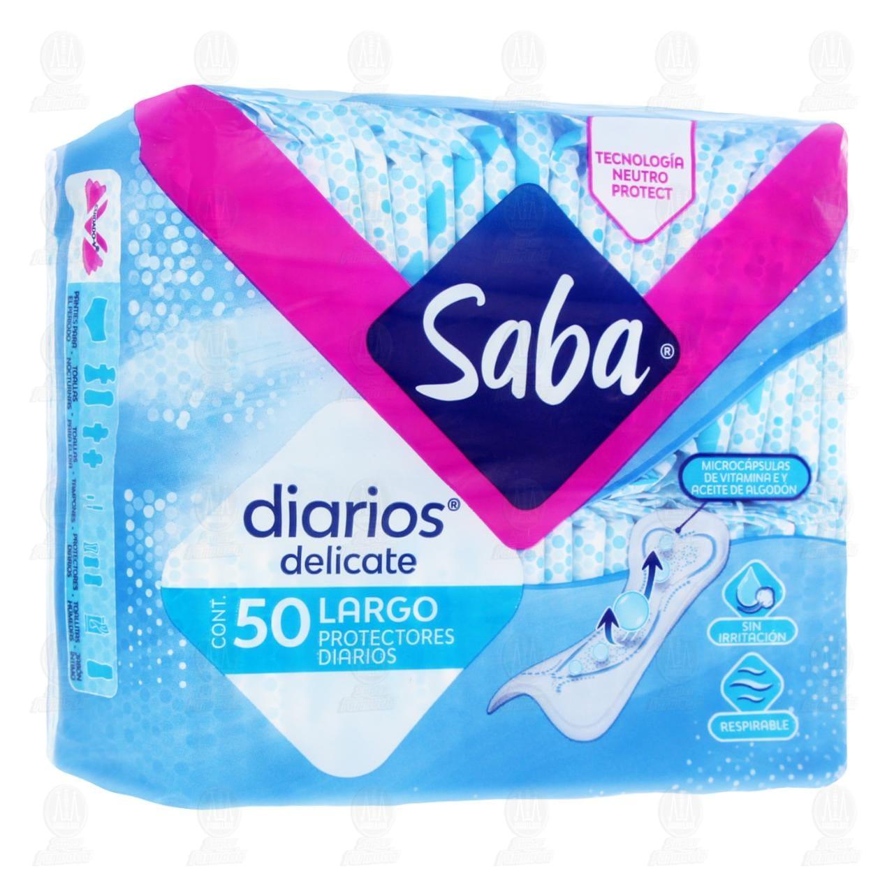 comprar https://www.movil.farmaciasguadalajara.com/wcsstore/FGCAS/wcs/products/1352822_A_1280_AL.jpg en farmacias guadalajara