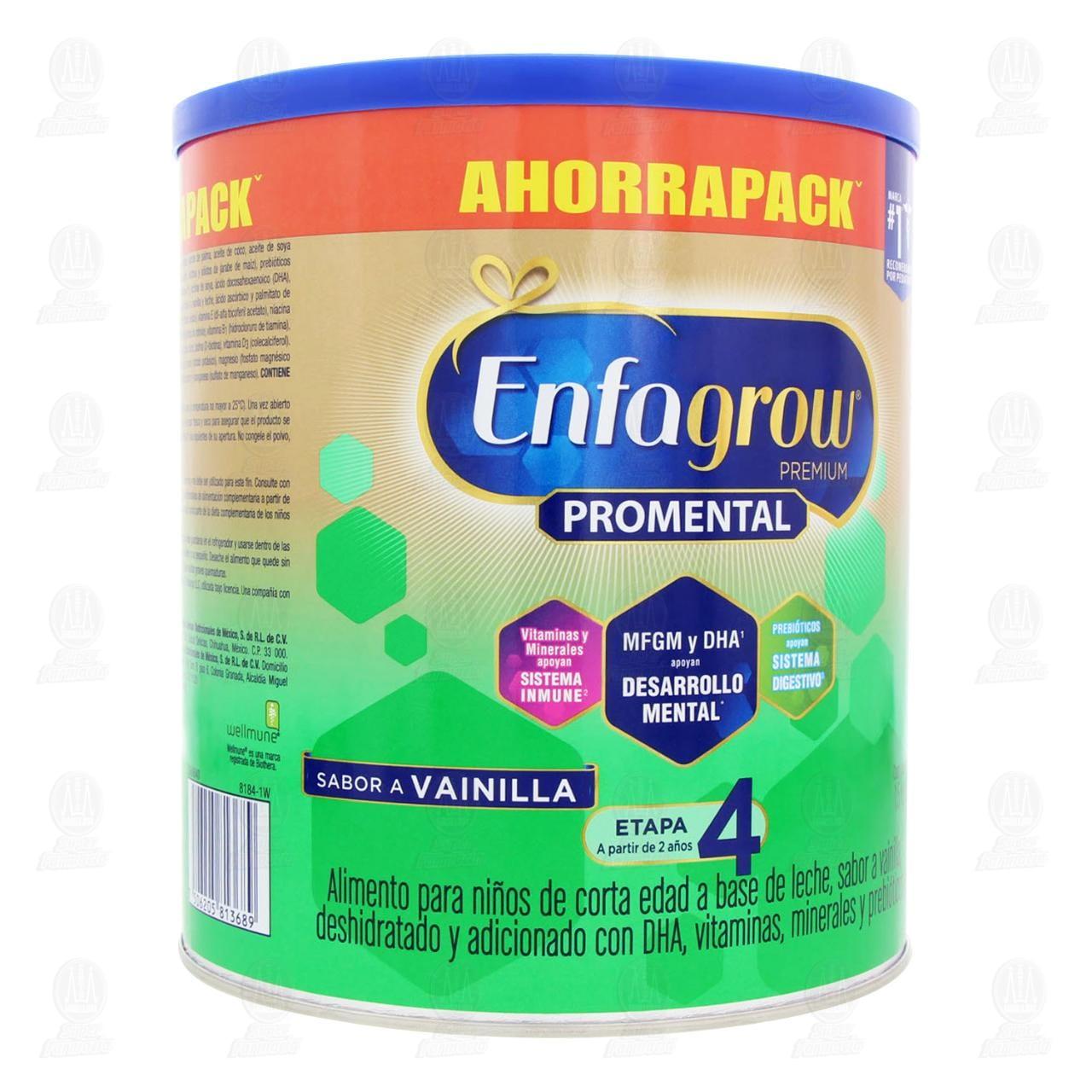 comprar https://www.movil.farmaciasguadalajara.com/wcsstore/FGCAS/wcs/products/1353888_A_1280_AL.jpg en farmacias guadalajara