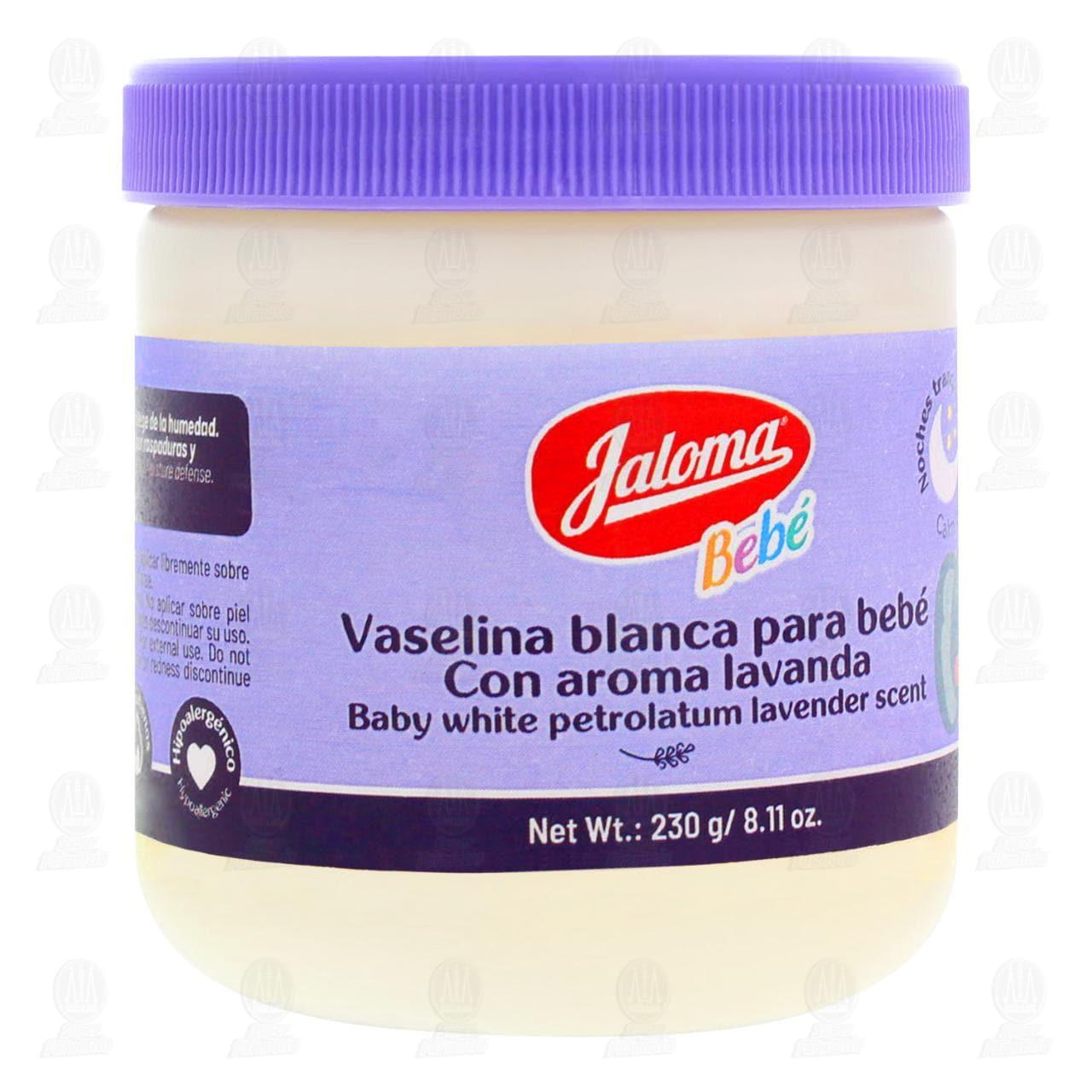 comprar https://www.movil.farmaciasguadalajara.com/wcsstore/FGCAS/wcs/products/1354299_A_1280_AL.jpg en farmacias guadalajara