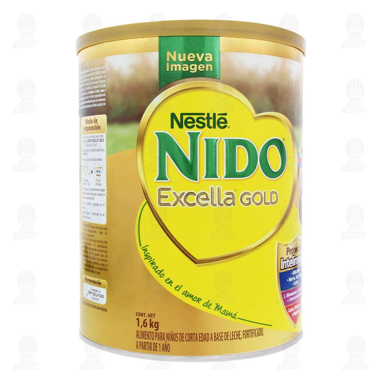 comprar https://www.movil.farmaciasguadalajara.com/wcsstore/FGCAS/wcs/products/1361520_A_1280_AL.jpg en farmacias guadalajara