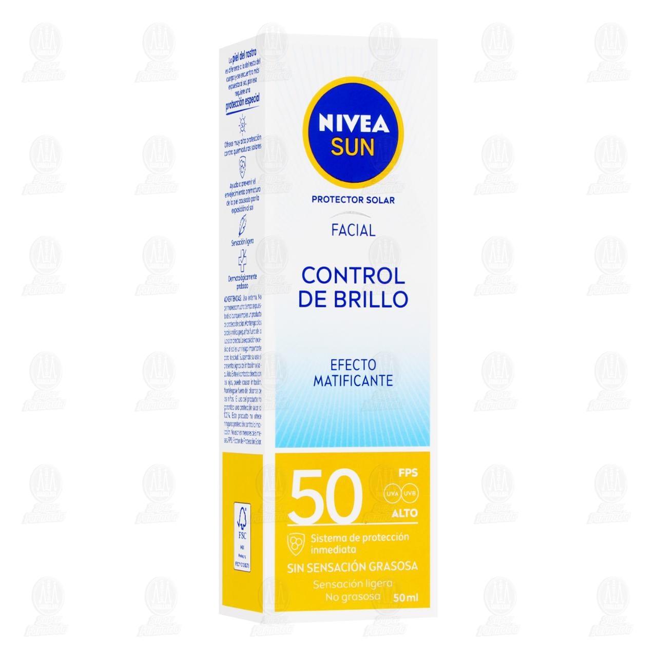 comprar https://www.movil.farmaciasguadalajara.com/wcsstore/FGCAS/wcs/products/1362143_A_1280_AL.jpg en farmacias guadalajara