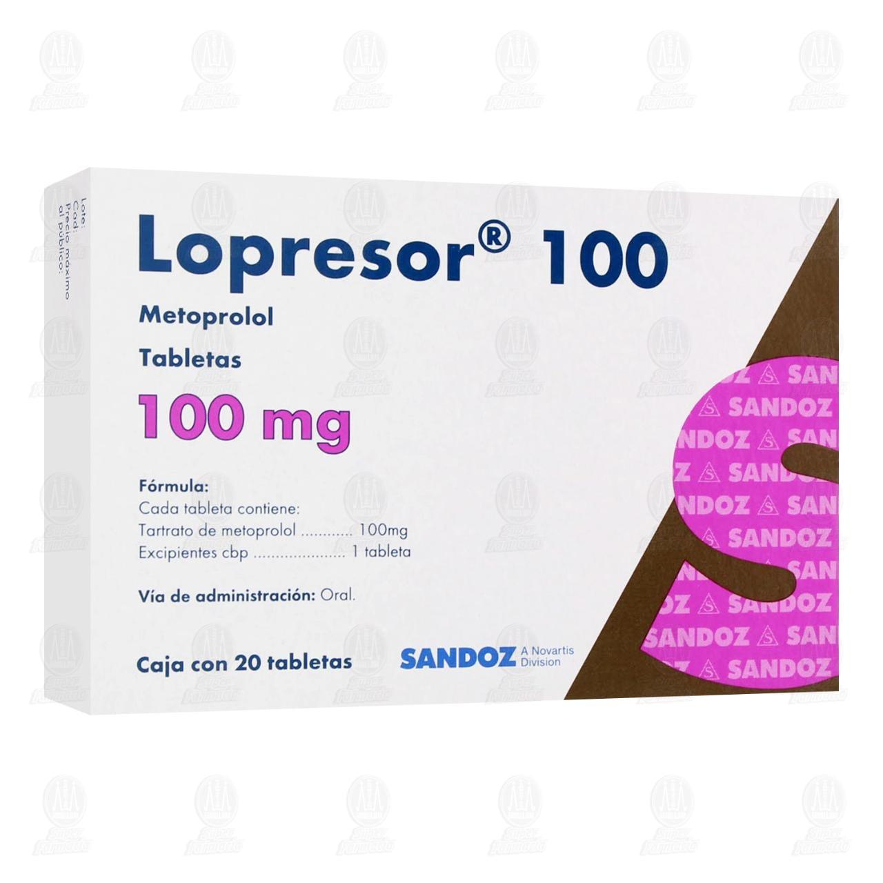 comprar https://www.movil.farmaciasguadalajara.com/wcsstore/FGCAS/wcs/products/137391_A_1280_AL.jpg en farmacias guadalajara
