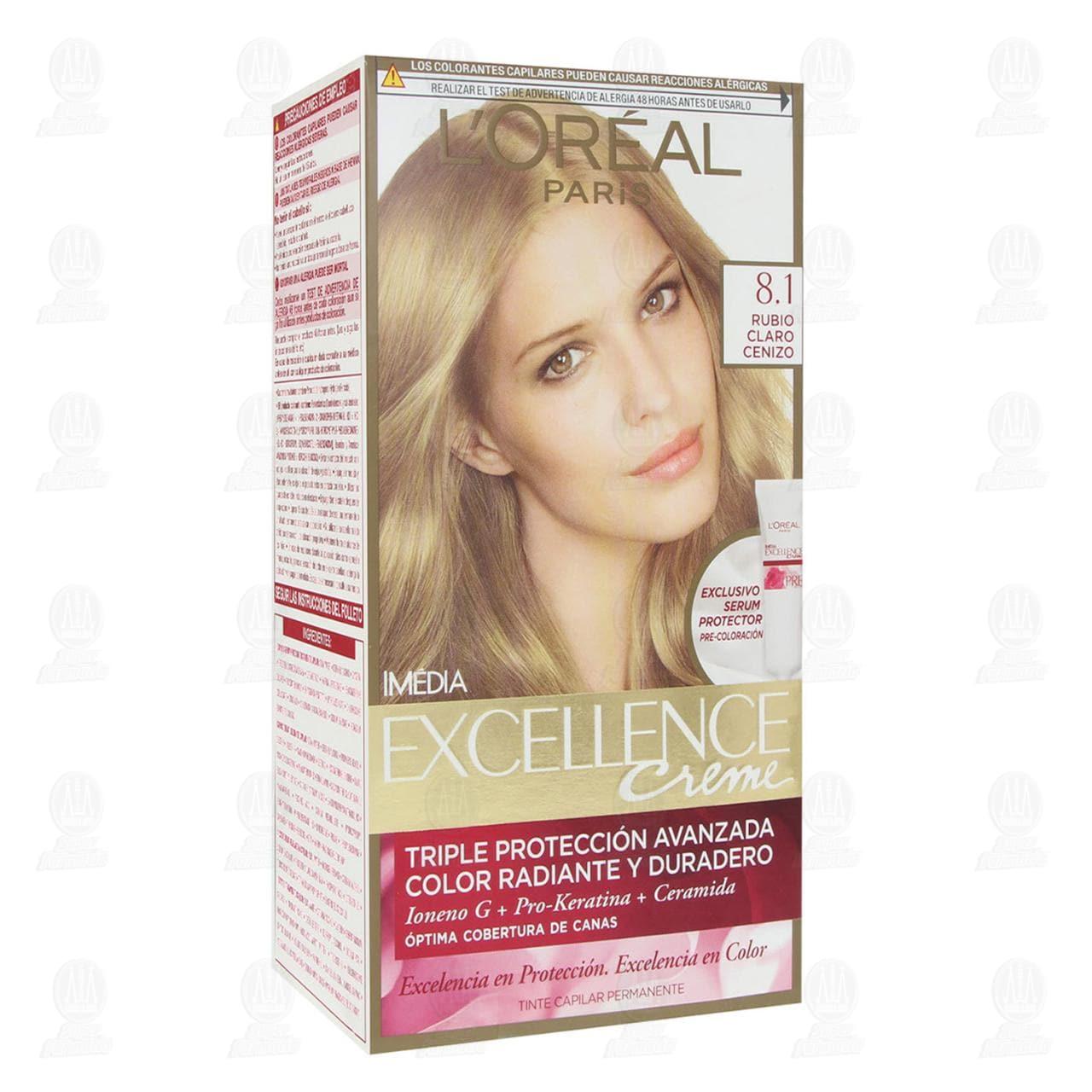 comprar https://www.movil.farmaciasguadalajara.com/wcsstore/FGCAS/wcs/products/171182_A_1280_AL.jpg en farmacias guadalajara