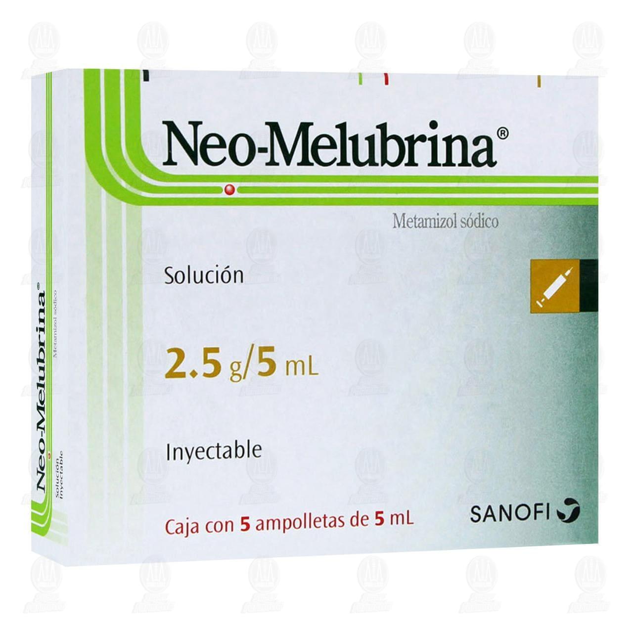 comprar https://www.movil.farmaciasguadalajara.com/wcsstore/FGCAS/wcs/products/18384_A_1280_AL.jpg en farmacias guadalajara