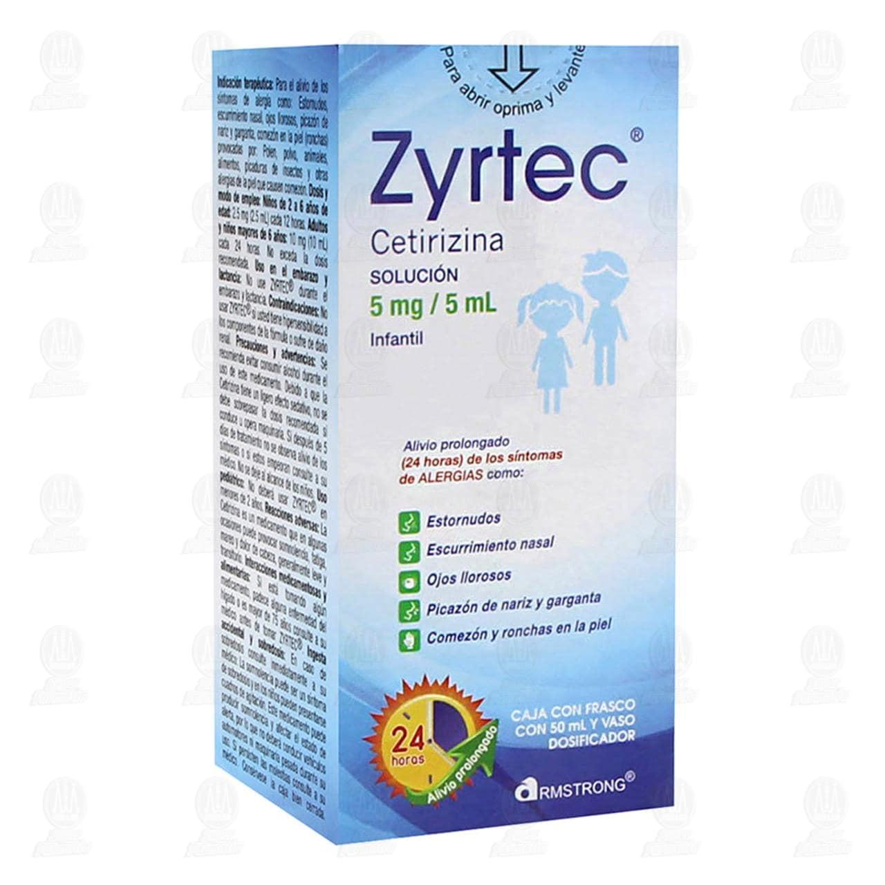 comprar https://www.movil.farmaciasguadalajara.com/wcsstore/FGCAS/wcs/products/19003_A_1280_AL.jpg en farmacias guadalajara