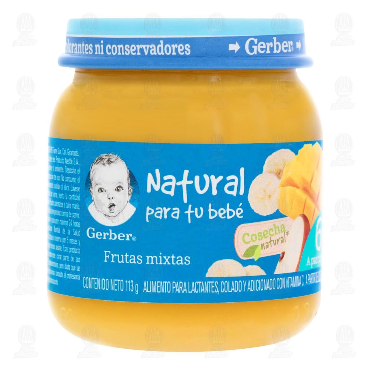 comprar https://www.movil.farmaciasguadalajara.com/wcsstore/FGCAS/wcs/products/292320_A_1280_AL.jpg en farmacias guadalajara
