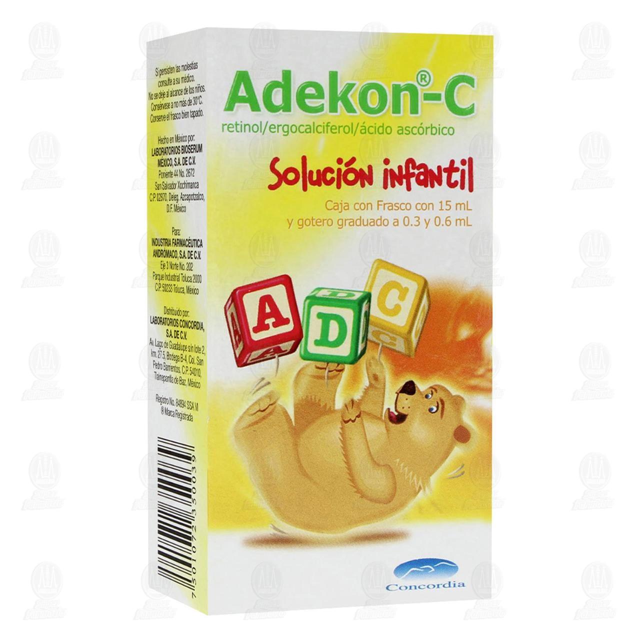 comprar https://www.movil.farmaciasguadalajara.com/wcsstore/FGCAS/wcs/products/37834_A_1280_AL.jpg en farmacias guadalajara