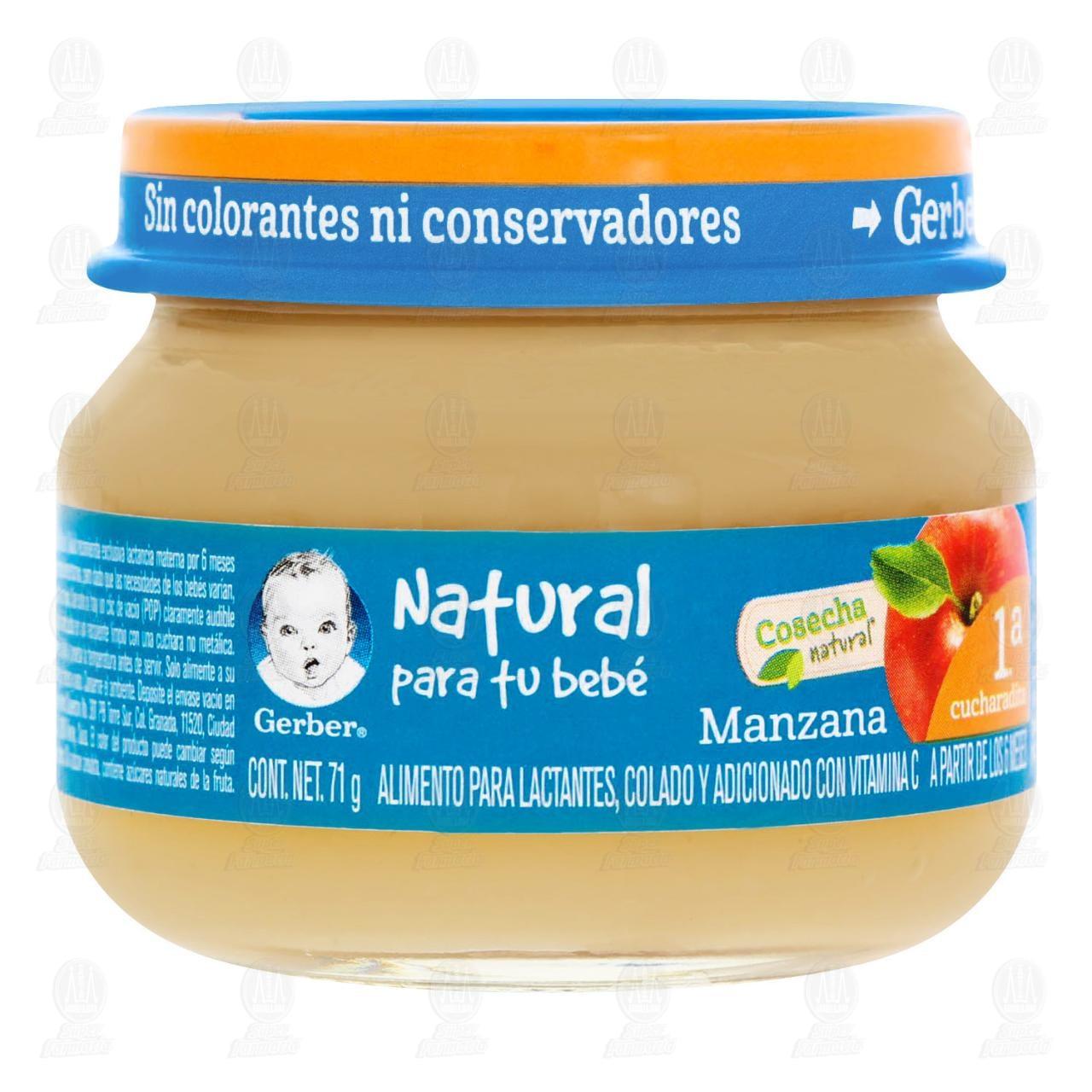 comprar https://www.movil.farmaciasguadalajara.com/wcsstore/FGCAS/wcs/products/401463_A_1280_AL.jpg en farmacias guadalajara