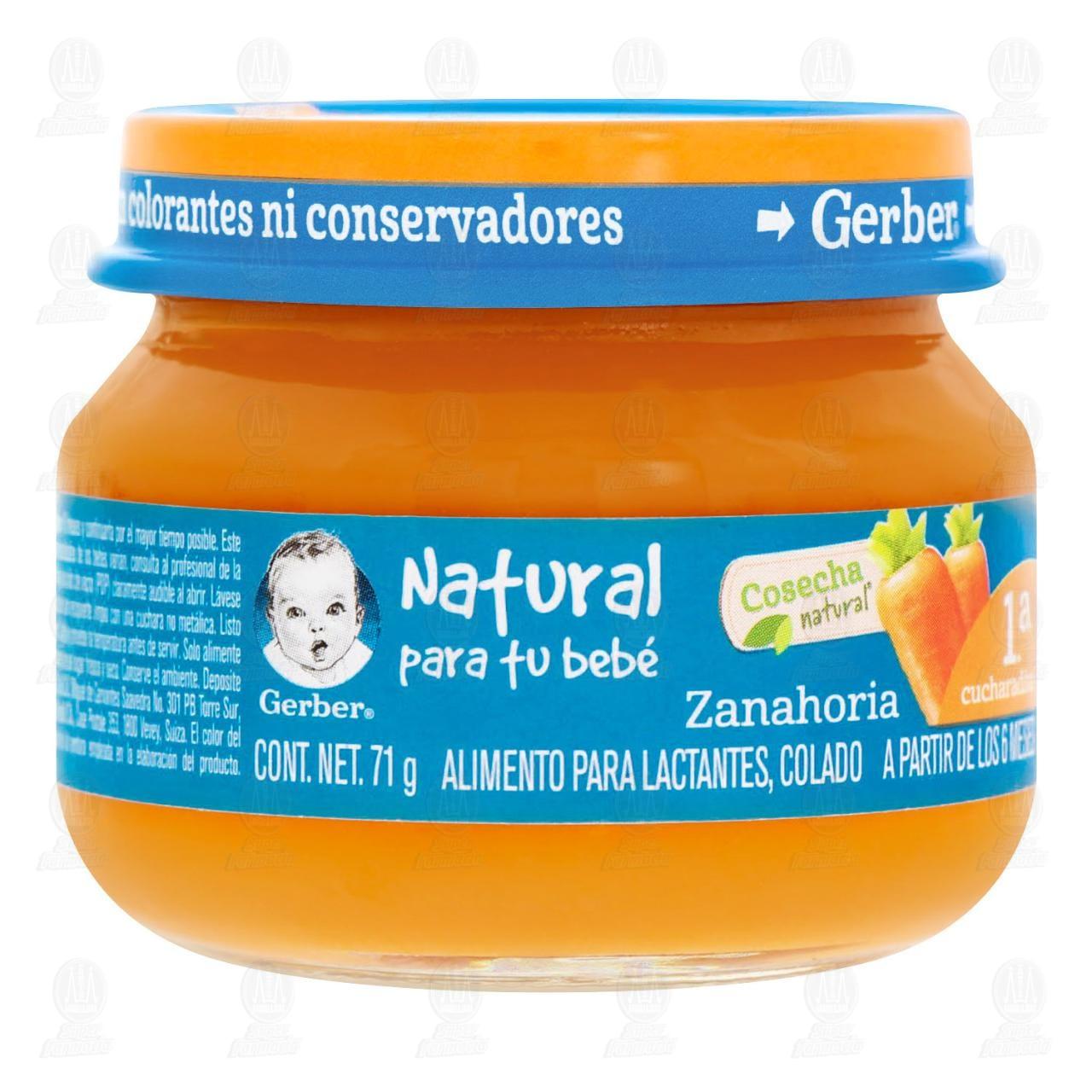 comprar https://www.movil.farmaciasguadalajara.com/wcsstore/FGCAS/wcs/products/401471_A_1280_AL.jpg en farmacias guadalajara