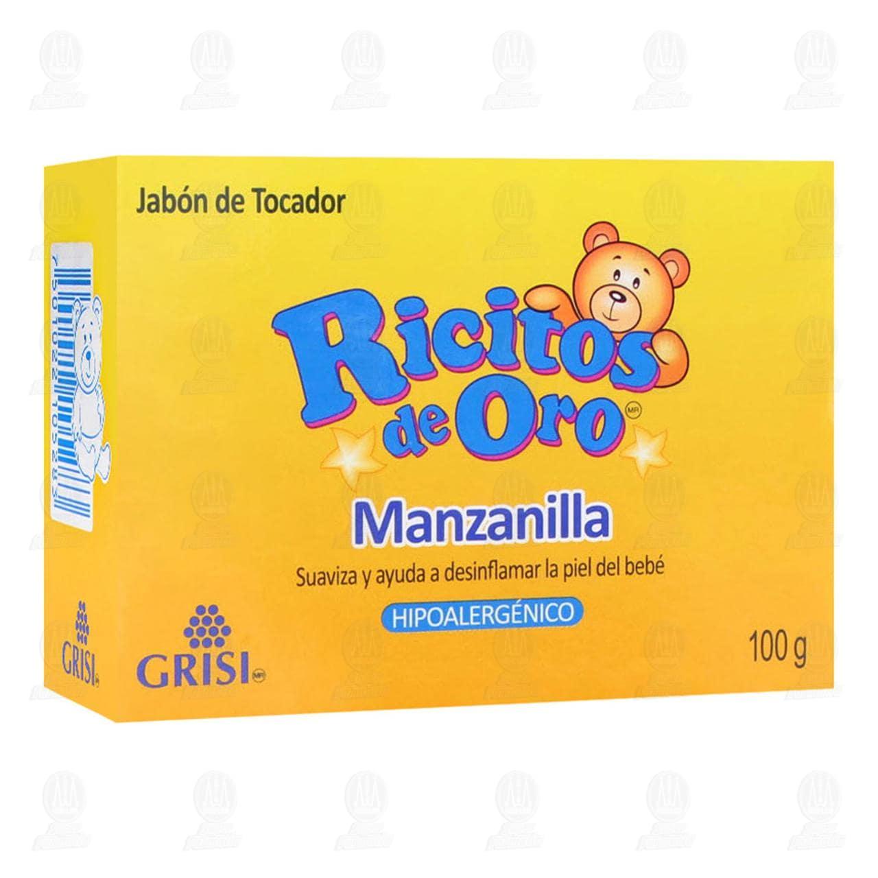 comprar https://www.movil.farmaciasguadalajara.com/wcsstore/FGCAS/wcs/products/415995_A_1280_AL.jpg en farmacias guadalajara