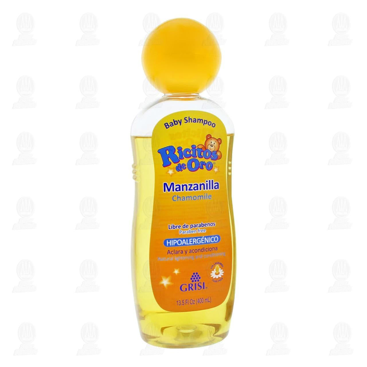 comprar https://www.movil.farmaciasguadalajara.com/wcsstore/FGCAS/wcs/products/416053_A_1280_AL.jpg en farmacias guadalajara