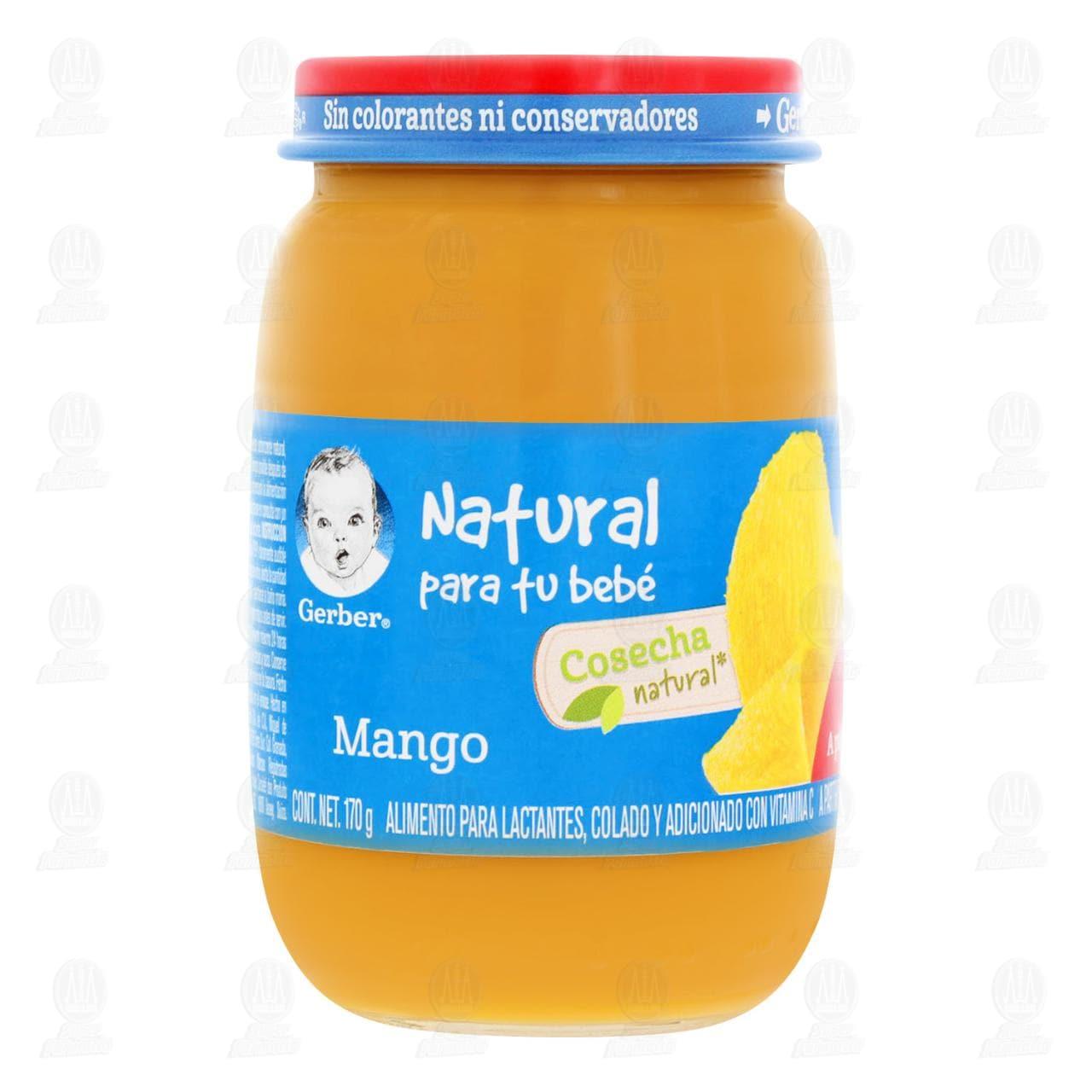 comprar https://www.movil.farmaciasguadalajara.com/wcsstore/FGCAS/wcs/products/522325_A_1280_AL.jpg en farmacias guadalajara