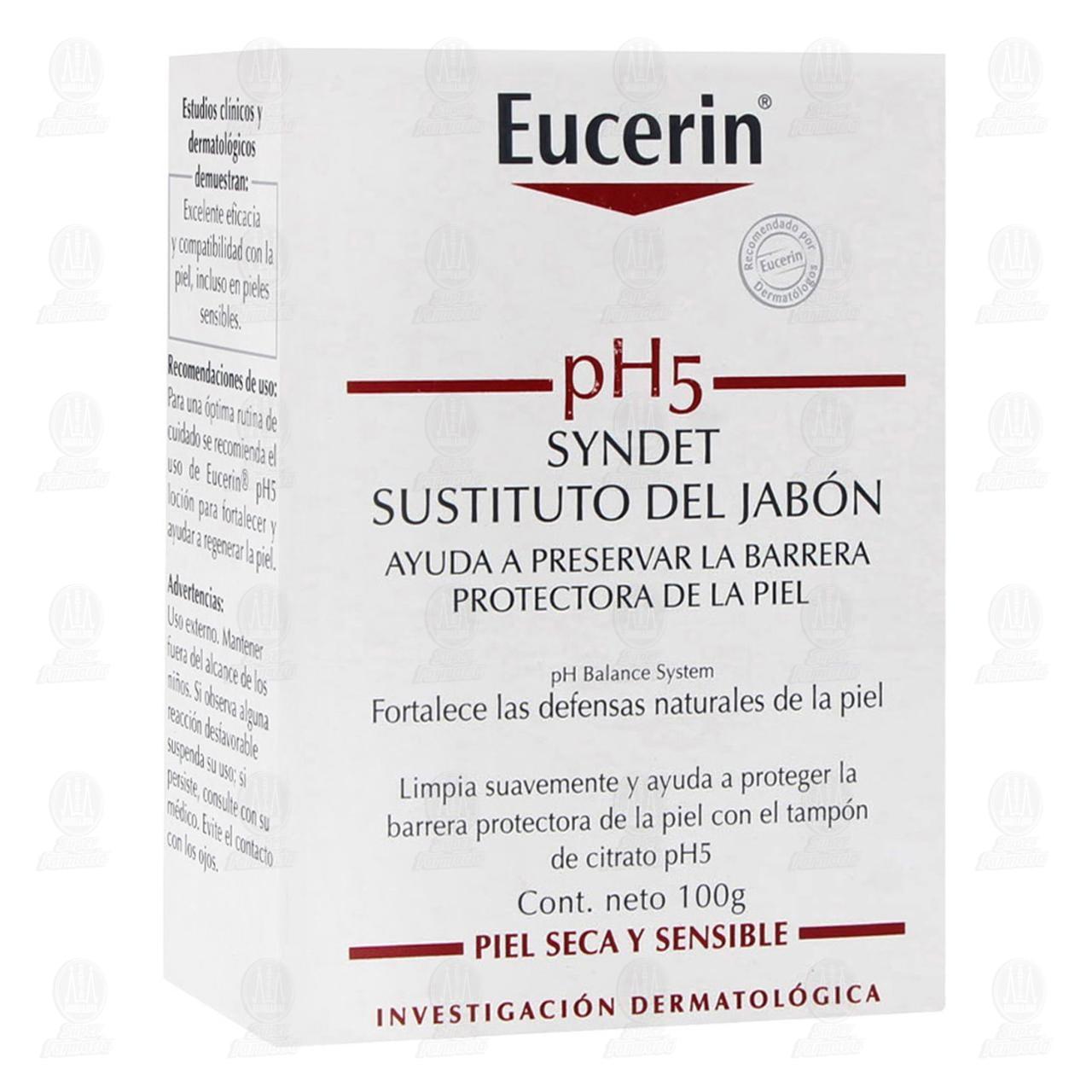comprar https://www.movil.farmaciasguadalajara.com/wcsstore/FGCAS/wcs/products/604500_A_1280_AL.jpg en farmacias guadalajara