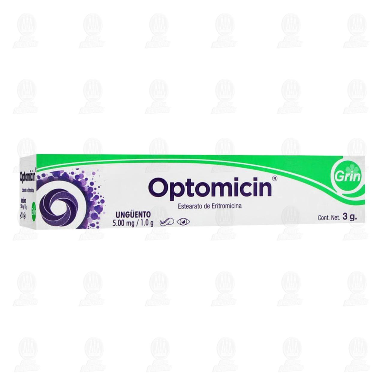 comprar https://www.movil.farmaciasguadalajara.com/wcsstore/FGCAS/wcs/products/611212_A_1280_AL.jpg en farmacias guadalajara