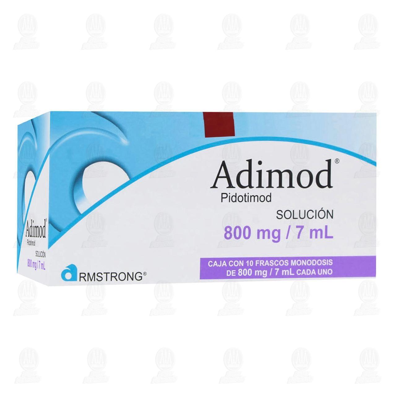 comprar https://www.movil.farmaciasguadalajara.com/wcsstore/FGCAS/wcs/products/613118_A_1280_AL.jpg en farmacias guadalajara