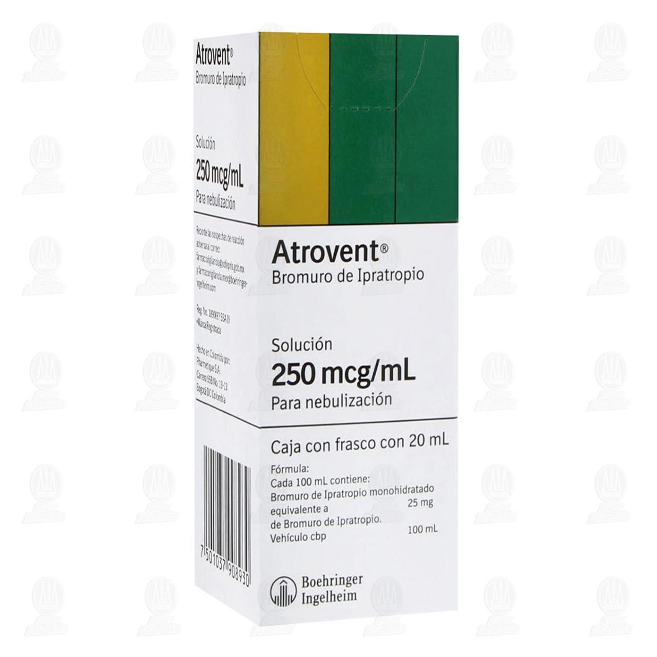 comprar https://www.movil.farmaciasguadalajara.com/wcsstore/FGCAS/wcs/products/619337_A_1280_AL.jpg en farmacias guadalajara