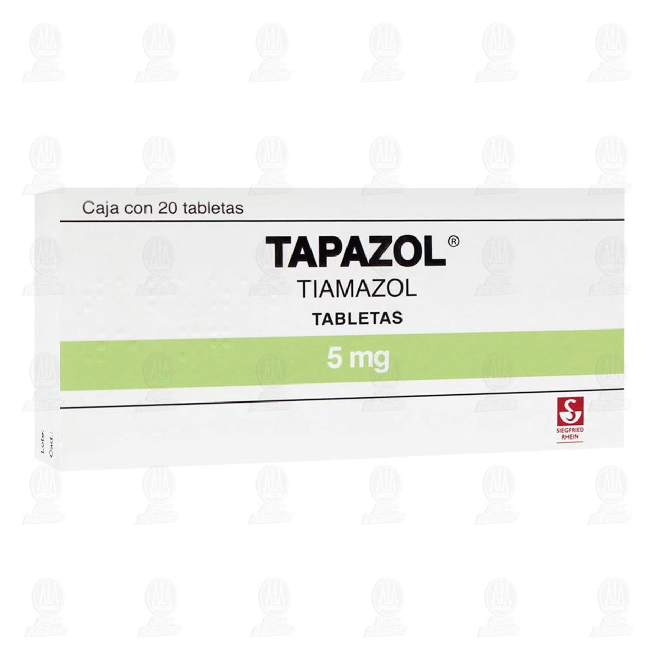 comprar https://www.movil.farmaciasguadalajara.com/wcsstore/FGCAS/wcs/products/6289_A_1280_AL.jpg en farmacias guadalajara