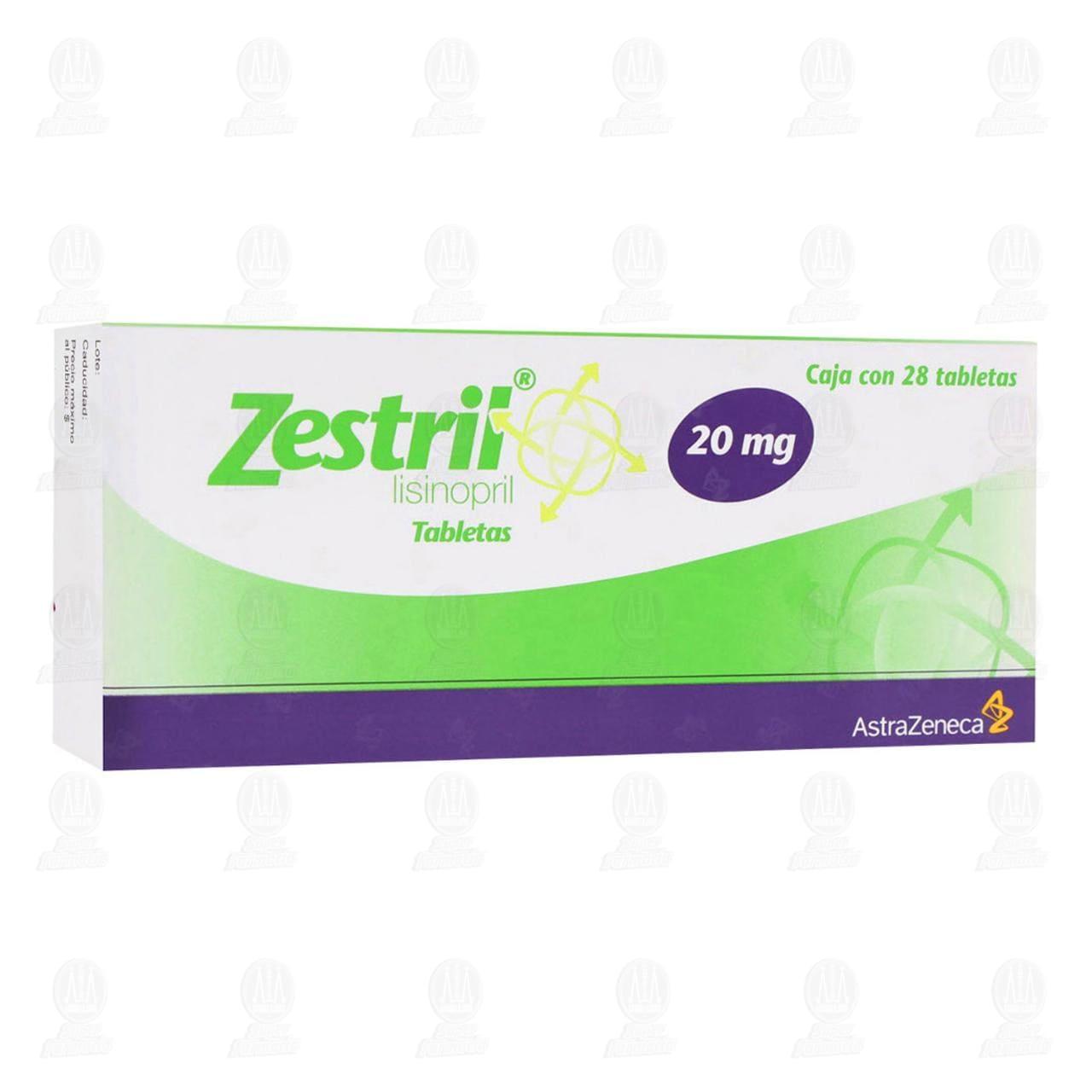 comprar https://www.movil.farmaciasguadalajara.com/wcsstore/FGCAS/wcs/products/72940_A_1280_AL.jpg en farmacias guadalajara