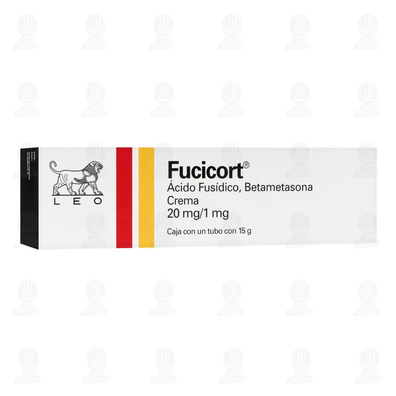 comprar https://www.movil.farmaciasguadalajara.com/wcsstore/FGCAS/wcs/products/827410_A_1280_AL.jpg en farmacias guadalajara