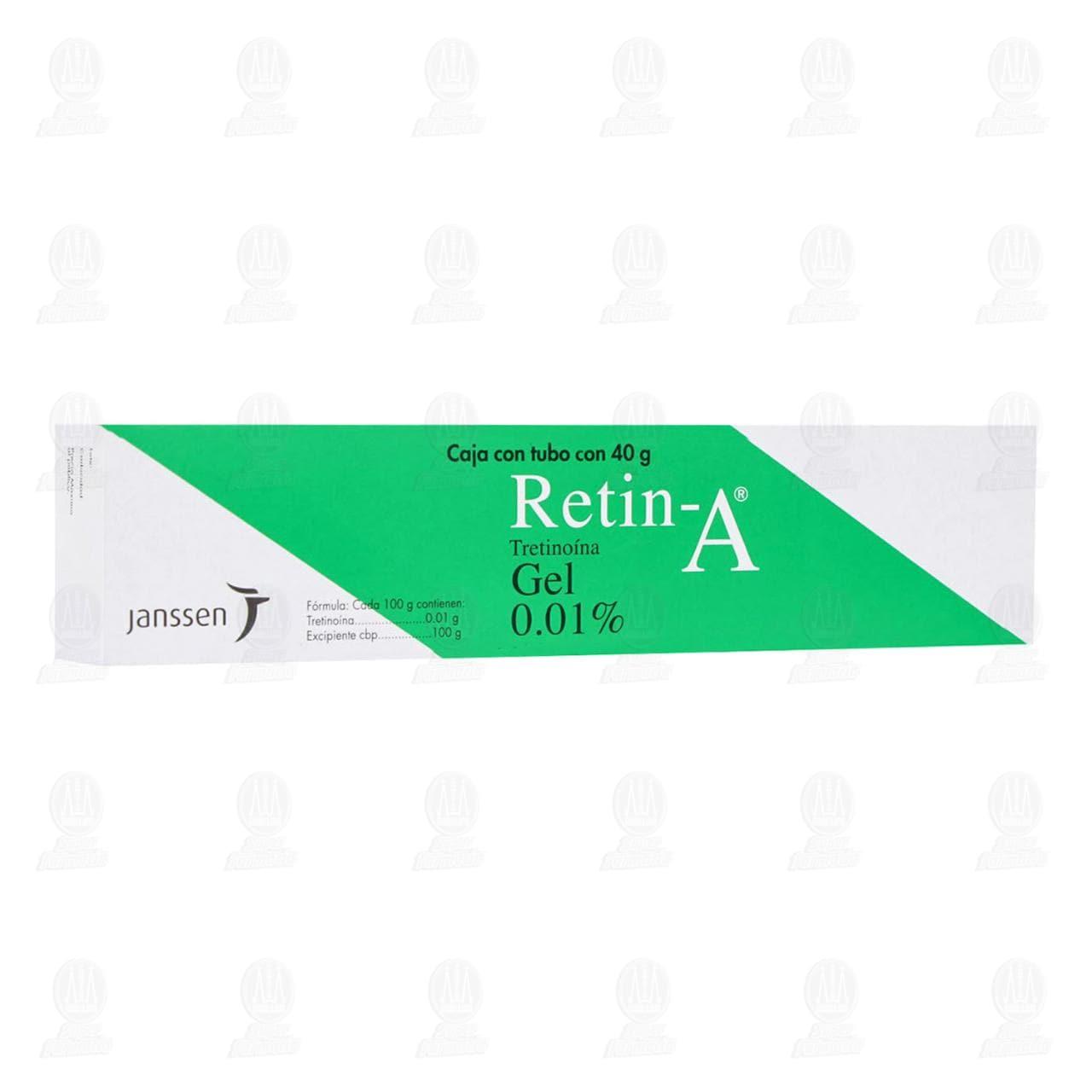 comprar https://www.movil.farmaciasguadalajara.com/wcsstore/FGCAS/wcs/products/836184_A_1280_AL.jpg en farmacias guadalajara