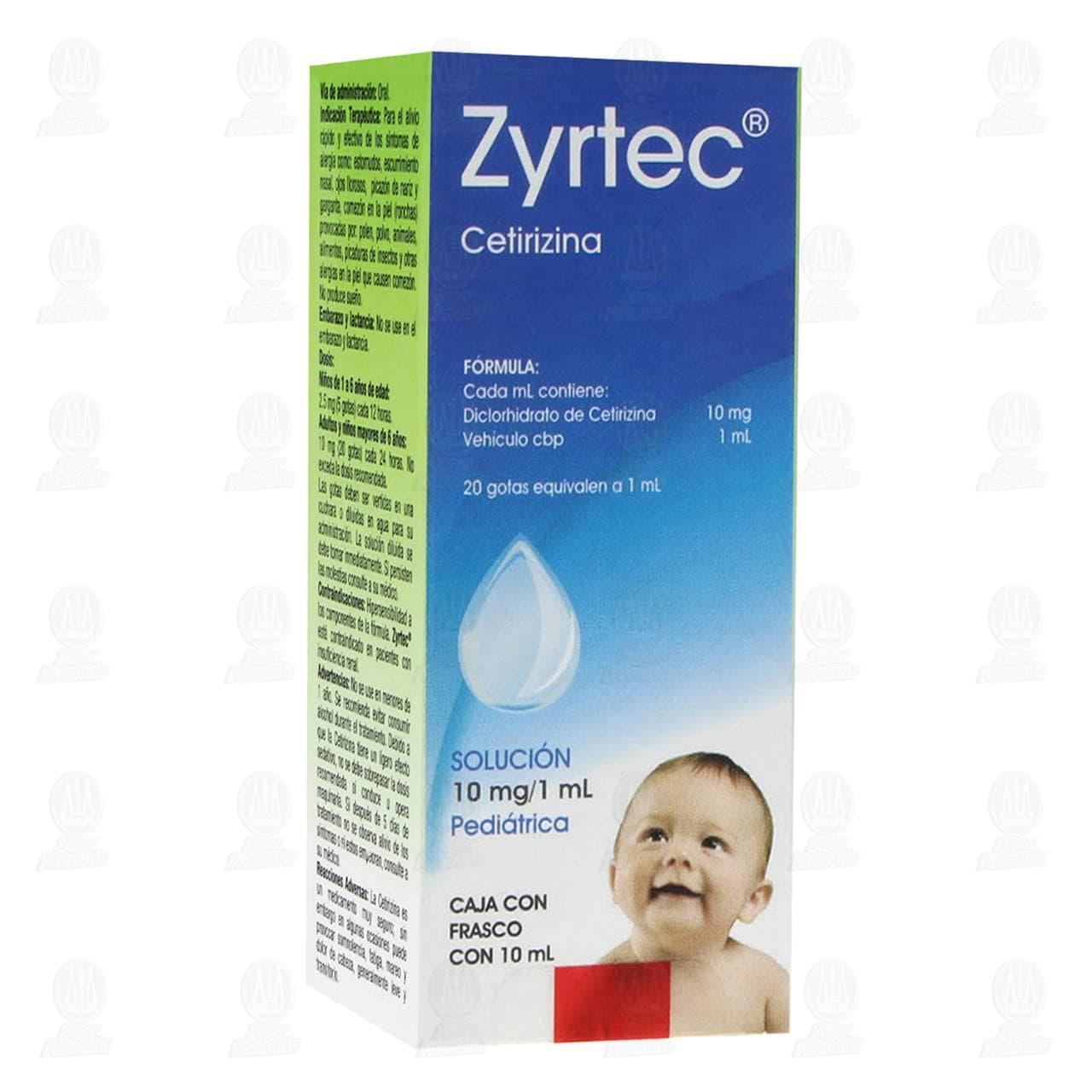 comprar https://www.movil.farmaciasguadalajara.com/wcsstore/FGCAS/wcs/products/840416_A_1280_AL.jpg en farmacias guadalajara