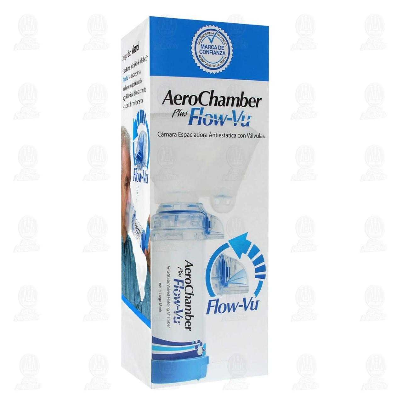 comprar https://www.movil.farmaciasguadalajara.com/wcsstore/FGCAS/wcs/products/844713_A_1280_AL.jpg en farmacias guadalajara