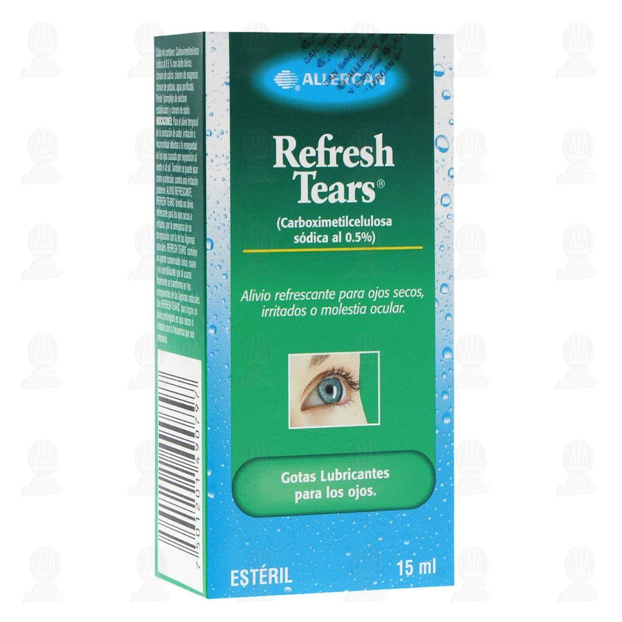 comprar https://www.movil.farmaciasguadalajara.com/wcsstore/FGCAS/wcs/products/851043_A_1280_AL.jpg en farmacias guadalajara