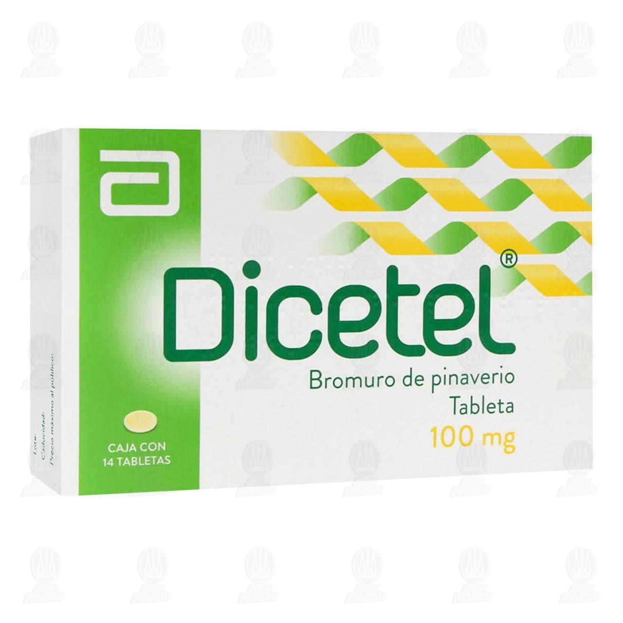 comprar https://www.movil.farmaciasguadalajara.com/wcsstore/FGCAS/wcs/products/864110_A_1280_AL.jpg en farmacias guadalajara