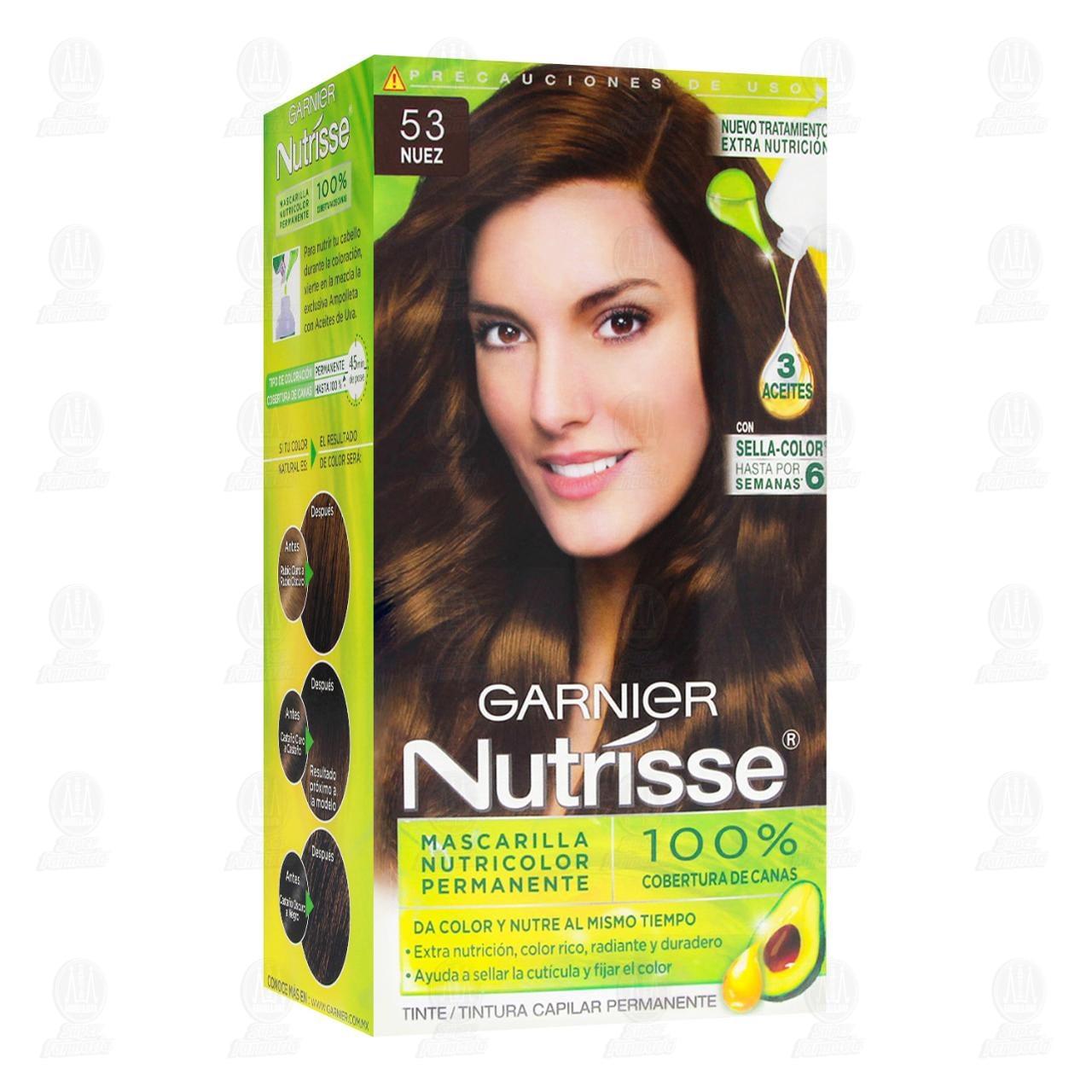 comprar https://www.movil.farmaciasguadalajara.com/wcsstore/FGCAS/wcs/products/873624_A_1280_AL.jpg en farmacias guadalajara