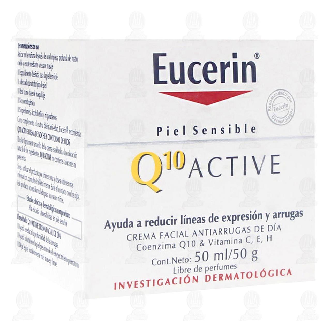 comprar https://www.movil.farmaciasguadalajara.com/wcsstore/FGCAS/wcs/products/887935_A_1280_AL.jpg en farmacias guadalajara