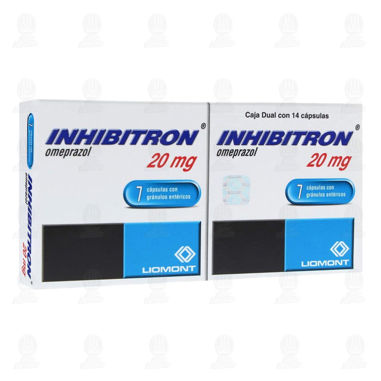 comprar https://www.movil.farmaciasguadalajara.com/wcsstore/FGCAS/wcs/products/900478_A_1280_AL.jpg en farmacias guadalajara