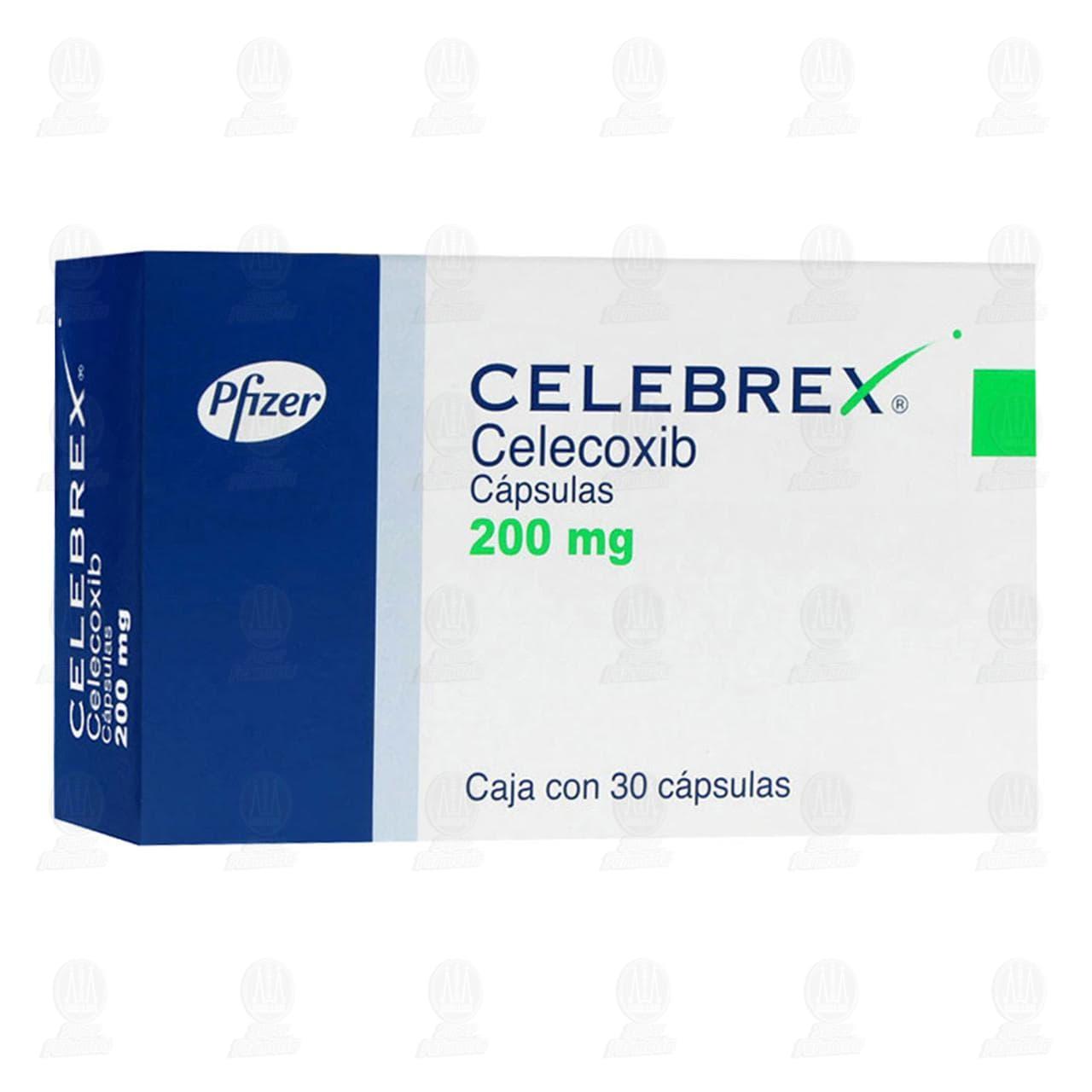 comprar https://www.movil.farmaciasguadalajara.com/wcsstore/FGCAS/wcs/products/900990_A_1280_AL.jpg en farmacias guadalajara