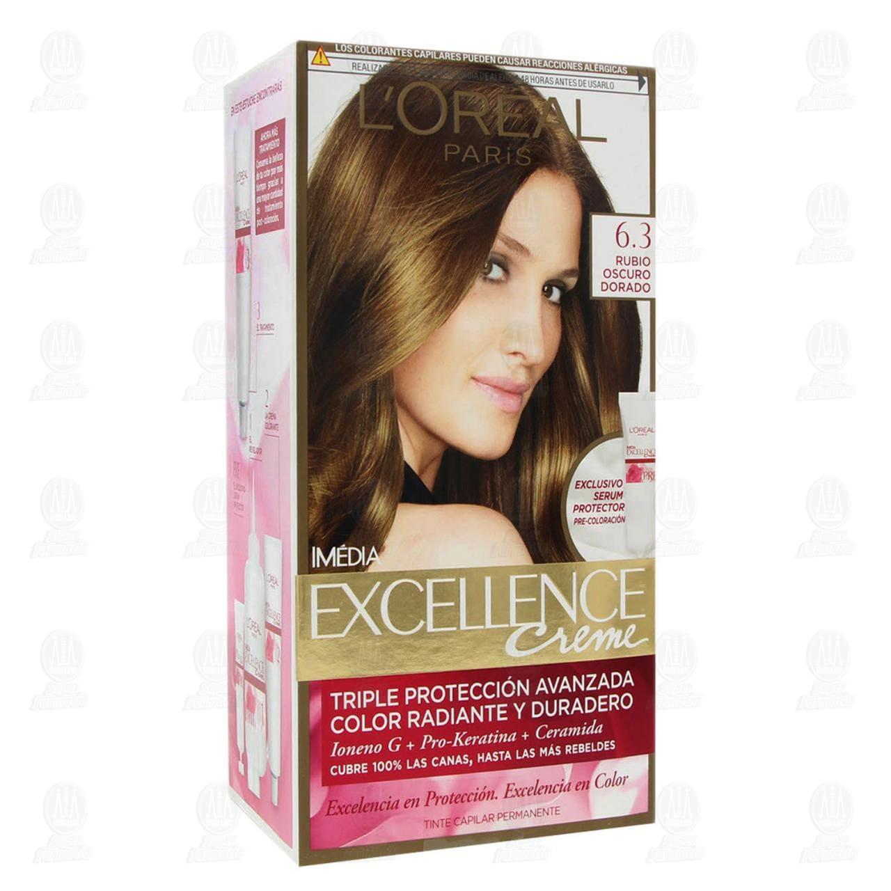 comprar https://www.movil.farmaciasguadalajara.com/wcsstore/FGCAS/wcs/products/904473_A_1280_AL.jpg en farmacias guadalajara