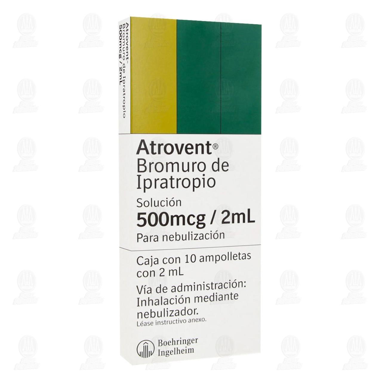 comprar https://www.movil.farmaciasguadalajara.com/wcsstore/FGCAS/wcs/products/908452_A_1280_AL.jpg en farmacias guadalajara
