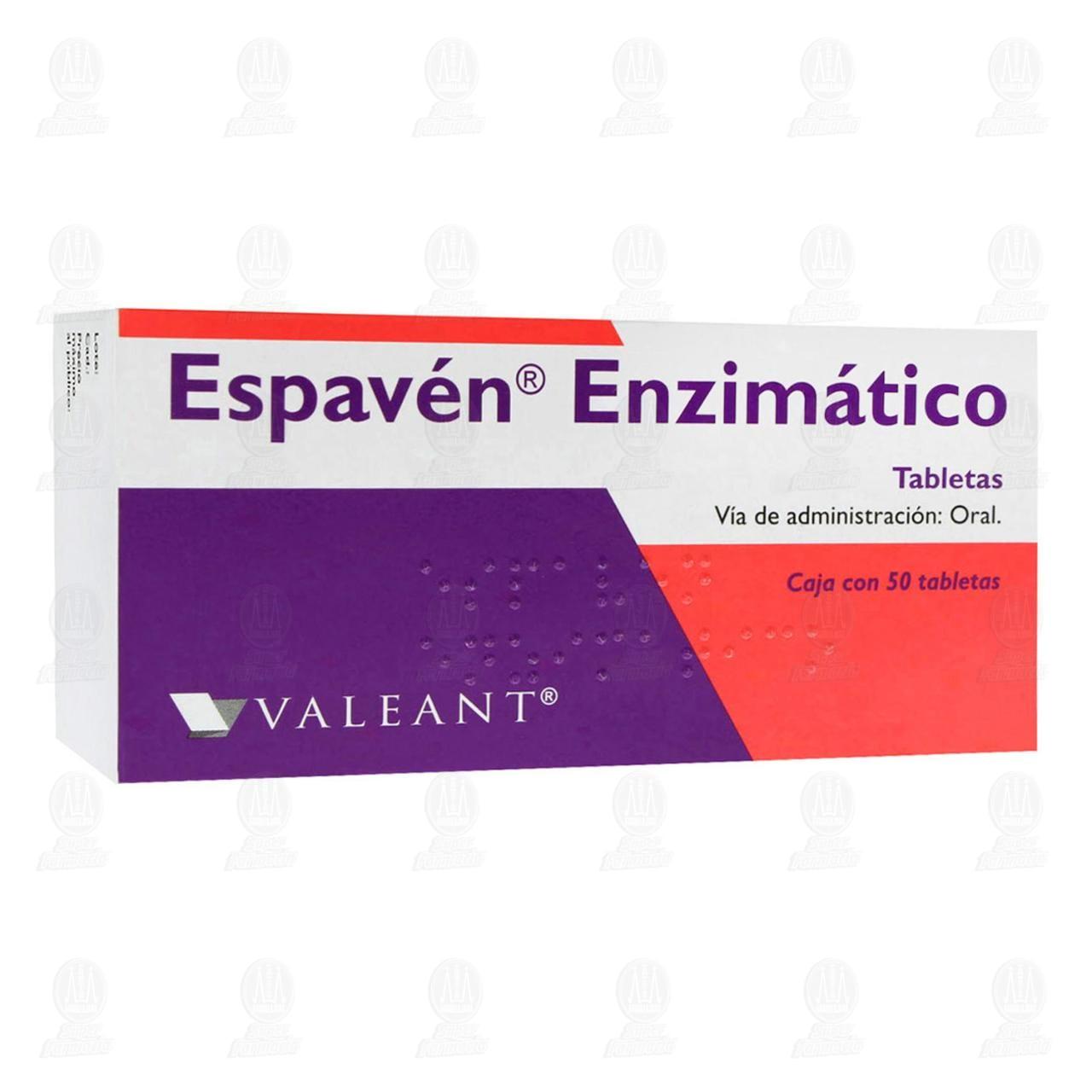 comprar https://www.movil.farmaciasguadalajara.com/wcsstore/FGCAS/wcs/products/915777_A_1280_AL.jpg en farmacias guadalajara