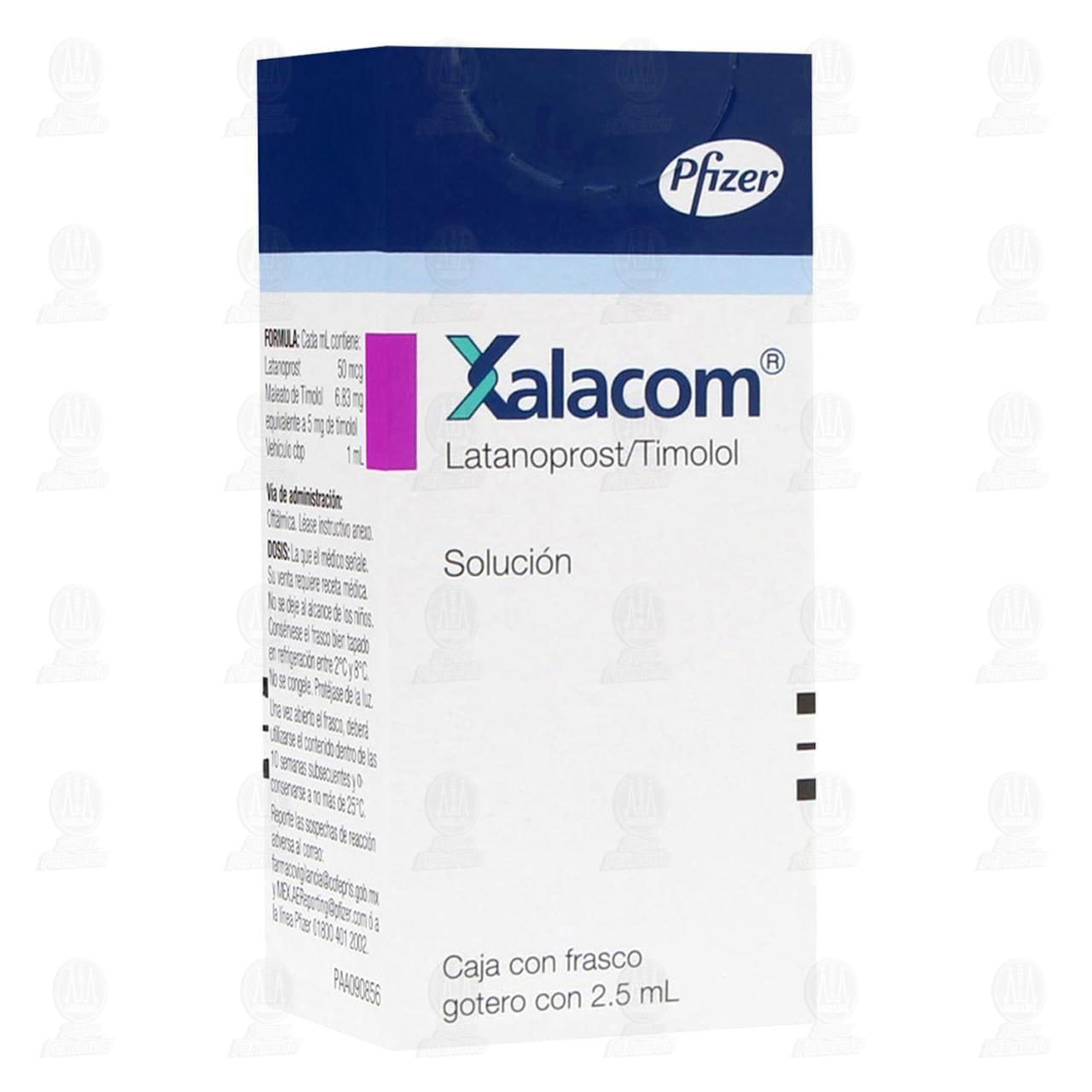 comprar https://www.movil.farmaciasguadalajara.com/wcsstore/FGCAS/wcs/products/919675_A_1280_AL.jpg en farmacias guadalajara