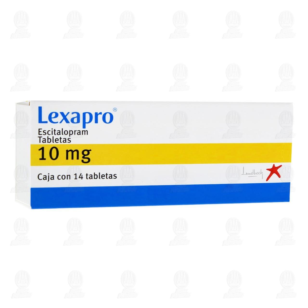 comprar https://www.movil.farmaciasguadalajara.com/wcsstore/FGCAS/wcs/products/932558_A_1280_AL.jpg en farmacias guadalajara