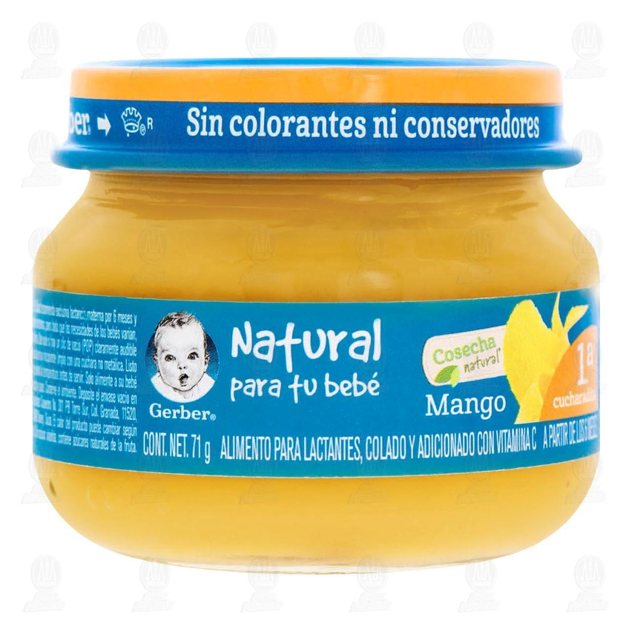 comprar https://www.movil.farmaciasguadalajara.com/wcsstore/FGCAS/wcs/products/941166_A_1280_AL.jpg en farmacias guadalajara