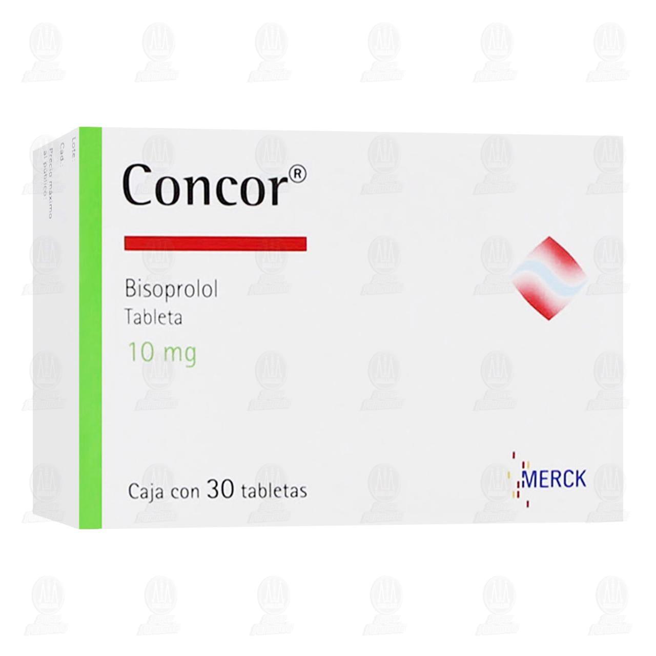 comprar https://www.movil.farmaciasguadalajara.com/wcsstore/FGCAS/wcs/products/947067_A_1280_AL.jpg en farmacias guadalajara