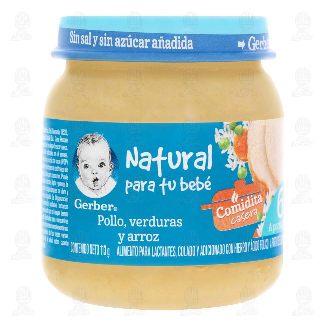 comprar https://www.movil.farmaciasguadalajara.com/wcsstore/FGCAS/wcs/products/961337_A_1280_AL.jpg en farmacias guadalajara