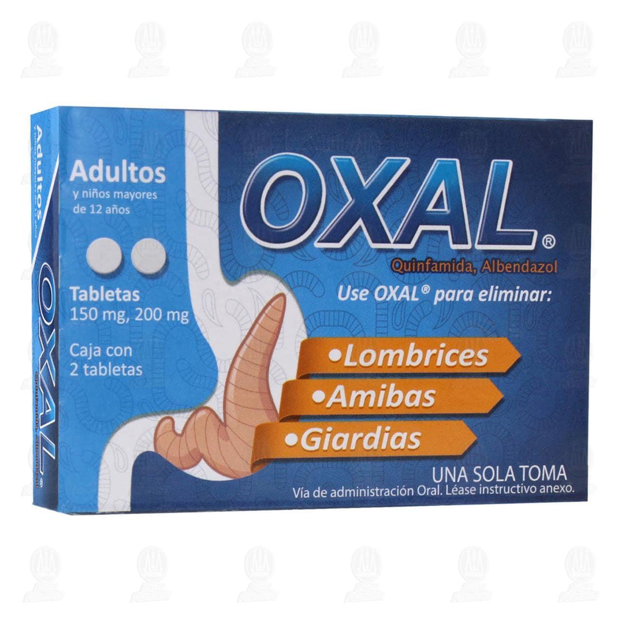 comprar https://www.movil.farmaciasguadalajara.com/wcsstore/FGCAS/wcs/products/962368_A_1280_AL.jpg en farmacias guadalajara