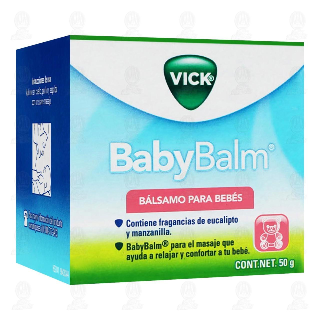 comprar https://www.movil.farmaciasguadalajara.com/wcsstore/FGCAS/wcs/products/963569_A_1280_AL.jpg en farmacias guadalajara
