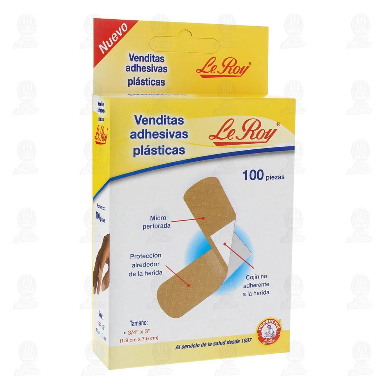 comprar https://www.movil.farmaciasguadalajara.com/wcsstore/FGCAS/wcs/products/965529_A_1280_AL.jpg en farmacias guadalajara