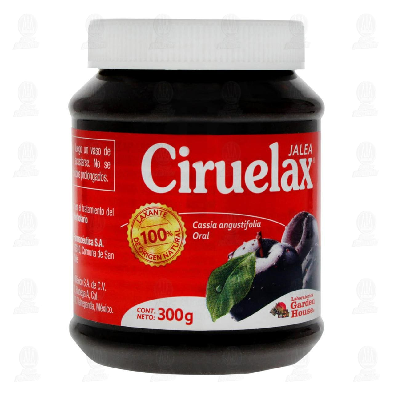 comprar https://www.movil.farmaciasguadalajara.com/wcsstore/FGCAS/wcs/products/969761_A_1280_AL.jpg en farmacias guadalajara